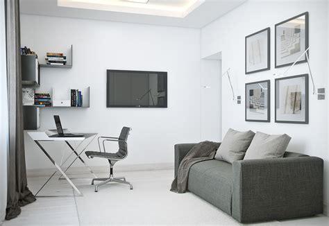 home office interior designs ideas design trends