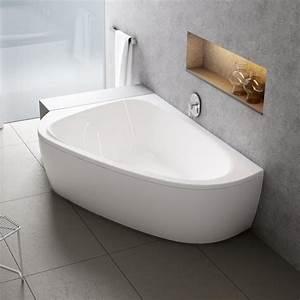 2 Personen Badewanne : badewanne lovestory ii ravak gesellschaft f r sanit rprodukte mbh ~ Sanjose-hotels-ca.com Haus und Dekorationen