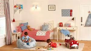 Einrichtungsideen Kinderzimmer Junge : einrichtungsideen fur kinderzimmer ~ Sanjose-hotels-ca.com Haus und Dekorationen