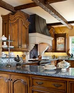 Wonderful, Space-, Saving, Ideas, For, Small, Kitchens