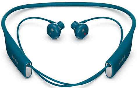 headset bluetooth sony sbh70 sony sbh70 stereo bluetooth headset app updated to 1 23 00