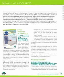 Suivi Dossier Prime A La Conversion : rapportannuel bd 190614 ~ Medecine-chirurgie-esthetiques.com Avis de Voitures