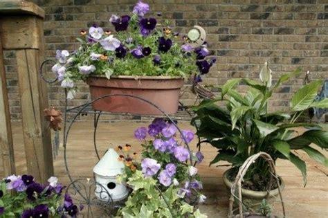 adornos  decorar el jardin  casa web