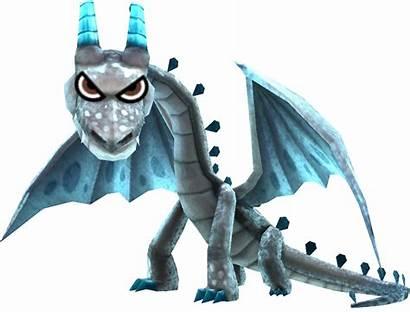 Miitopia Dragon Lord Dark Wiki Wikia