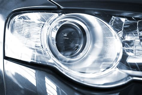xenon hid headlight headlights cars legal halogen modern aftermarket kits parabolic mirror getty auto istock conversion gettyimages michael