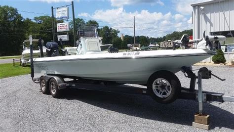 Shearwater Boats Manufacturer by Shearwater Boats For Sale 3 Boats