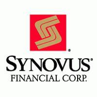 Synovus Financial Corp