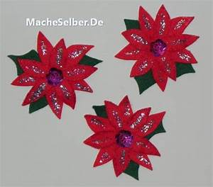 Weihnachtsdeko Zum Selbermachen : weihnachtsdeko zum selber machen mache selber ~ Orissabook.com Haus und Dekorationen