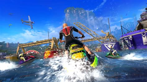 1080p Xbox One Sports Game Arrives In April Gamespot