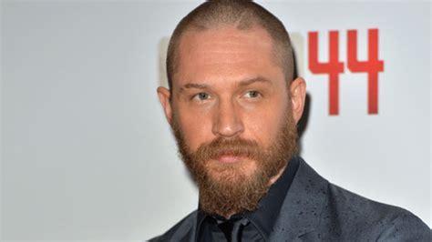 Short Hairstyles For Balding Men   AskMen