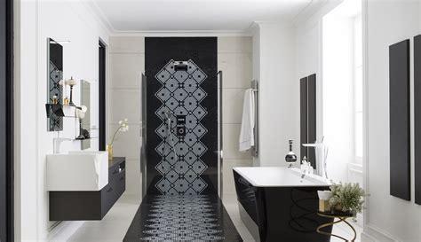 robinetterie italienne salle de bain installer une 224 l italienne 8 id 233 es pour s inspirer travaux