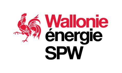 fiscalité chambre d hotes énergie charte graphique de la wallonie