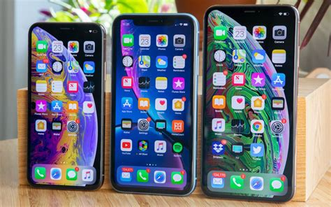 best iphones 2019 which apple phone should you get best iphones 2019 which apple phone should you get tom s guide