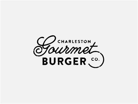23 Beautiful & Modern Logo Designs