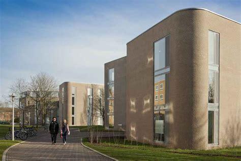 university  warwick building bluebell views student
