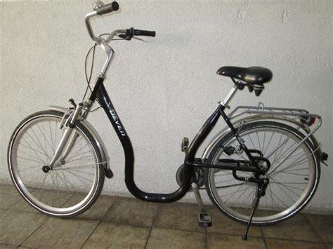 fahrrad tiefer einstieg hinterrad neu und gebraucht kaufen bei dhd24