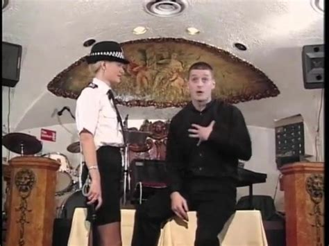 British Police Woman Spanked Free Police Woman Free Porn Video