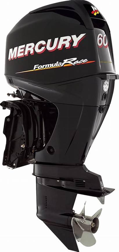 60 Efi Mercury Outboard Racing Engines 400r