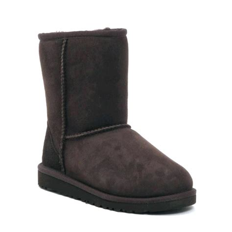 ugg boots australia kenggi ugg australia nl