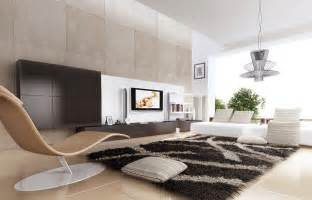 modern livingroom stylish living rooms