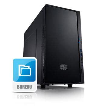 vente ordinateur de bureau materiel elite windows 8 ordinateur de bureau