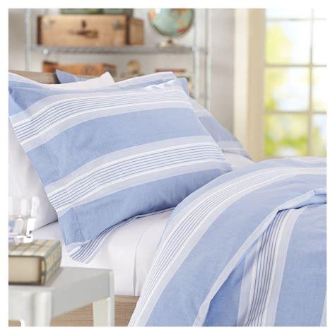 light blue duvet cover light blue duvet cover home furniture design