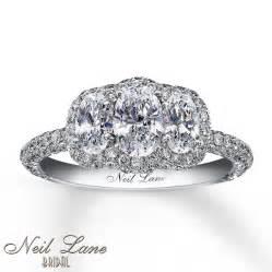 2 carat cushion cut engagement rings 2 carat white gold engagement ring cushion cut 5