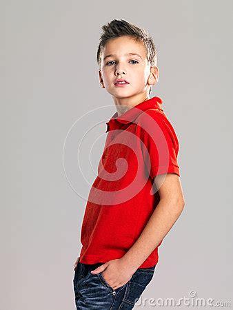 pretty boy posing  studio   fashion model royalty