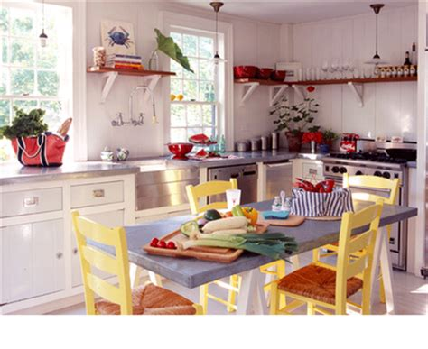 country kitchen ideas for small kitchens country kitchen designs for small kitchens home designs