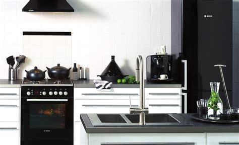 Keuken Apparaten goedkope inbouwapparatuur in je keuken doe je zo