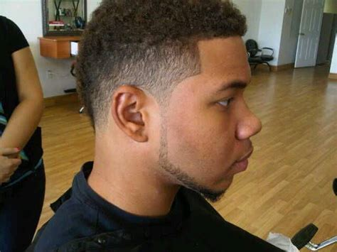 HD wallpapers medium hair style cuts