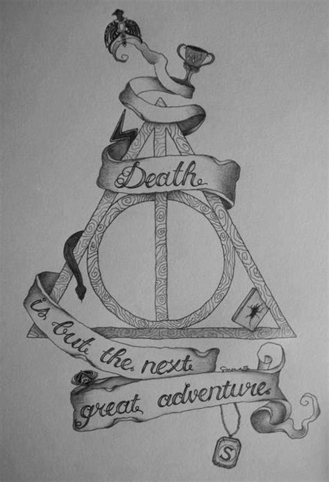 cose da stare di harry potter best 25 harry potter drawings ideas on harry