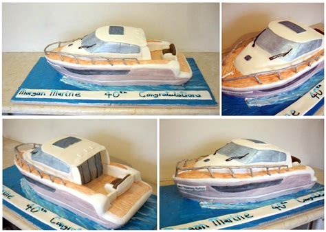 How To Make A Really Big Paper Boat by Sprinkles Crumbs Cakes A Then More Cakes