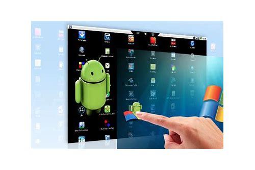 motorola apps baixar gratuitos para android