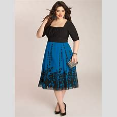 Images Of Plus Size Womens' Fashions  Another Picture Of Plus Size Fashion Jewelry Womens
