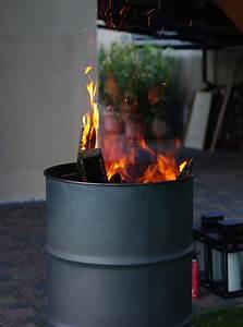 Grill Selber Bauen Fass : how to ugly drum smoker bauen tipps tricks chefgrill ~ Orissabook.com Haus und Dekorationen