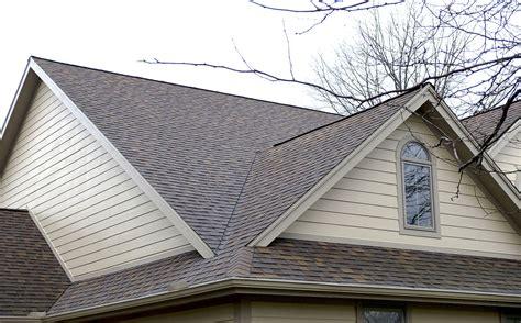 ocs array  colors hit  roof  blade