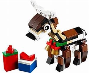 Lego 2016 Polybags | i Brick City