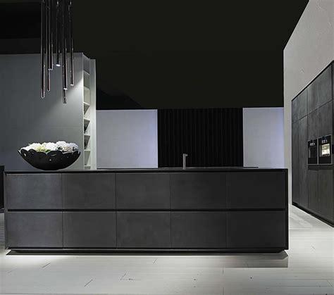Kitchen Sink Styles 2016 by что нового предлагает нам наступающий год в дизайне кухонь
