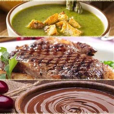 recette de cuisine entr馥 idee entree plat dessert 28 images menu entr 233 e plat dessert bar restaurant l authentique vignec par scarlet f 233 e de la cuisine entr
