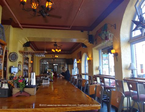 While staying in flagstaff, a popular vacation destination for those visiting the grand canyon, one of the first things you will notice is the. 5 Great Coffee Houses in Flagstaff - Top Ten Travel Blog