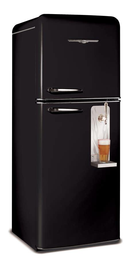 retro kitchen accessories cheap kitchen interior fridge freezer retro style kitchen 4806