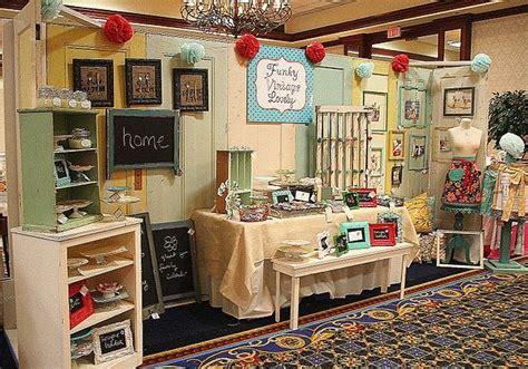 fall craft fair ideas craft show displays picmia 4408