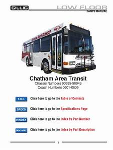 Rfp 2015 07 Add  Bus Rehab Parts