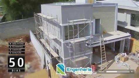 steel frame homes constru 231 227 o de casa em light steel frame 36818