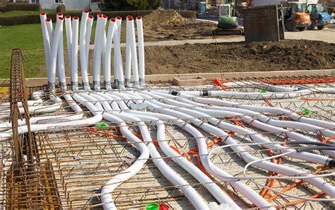 zentrale lüftungsanlage kosten einbau l 252 ftungsanlage klimaanlage und heizung zu hause