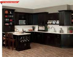 plans for kitchen cabinets charcoal color sea glass and decorating ideas on 4259