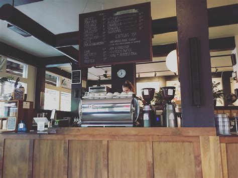 2930 lyndale ave s minneapolis, mn 55408. Cafe Visit: Spyhouse Coffee Roasting Co. Minneapolis, MN - KC Coffee Geek