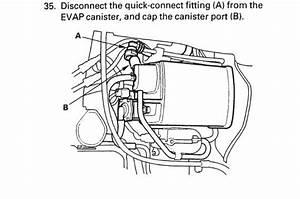 1999 Honda Accord P1456 - Honda Accord Forum