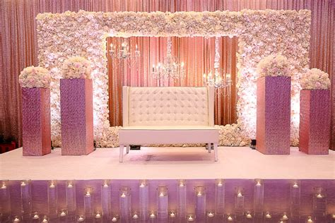 wedding  background images joy studio design